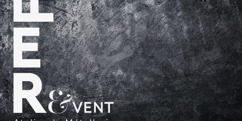 FERVENT-1