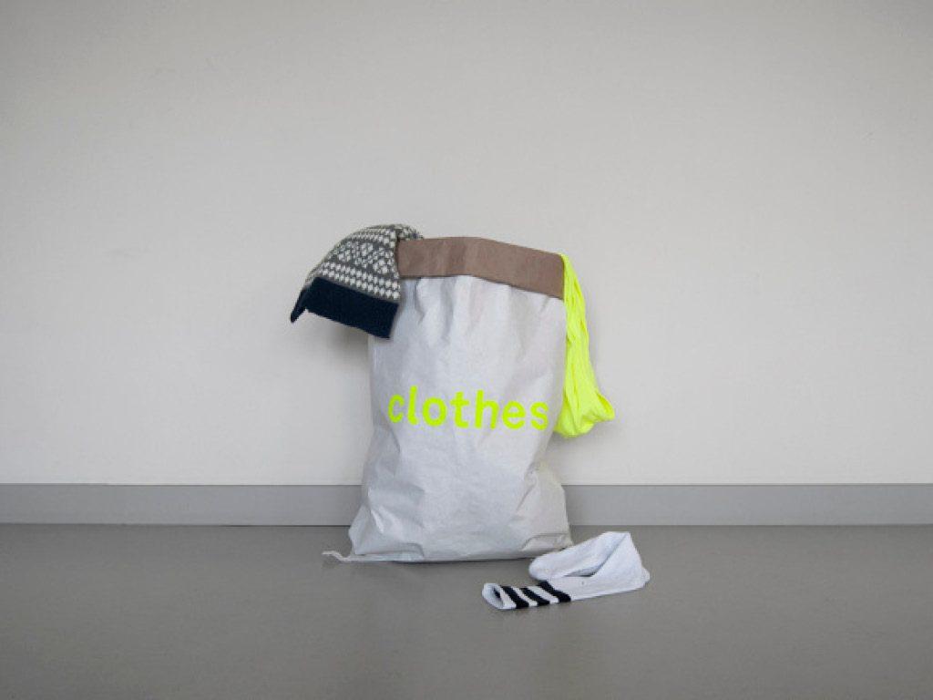 Sac papier - Kolor 5