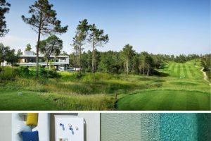 Golfs & Resorts : PGA Catalunya Resort - Espagne