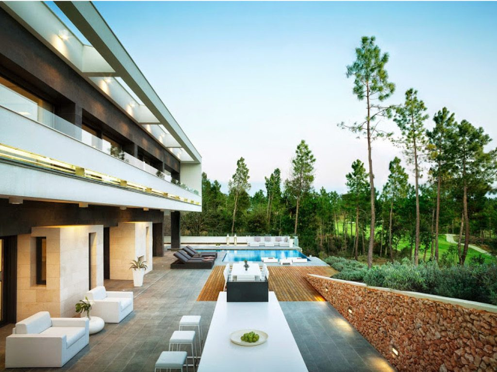 Golfs & Resorts : PGA Catalunya Resort - Espagne 4