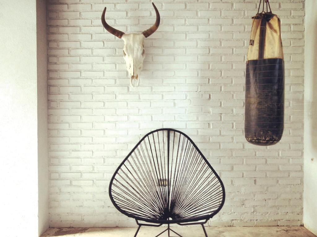 Airbnb - Hôtel Drift à San Jose del Cabo 2