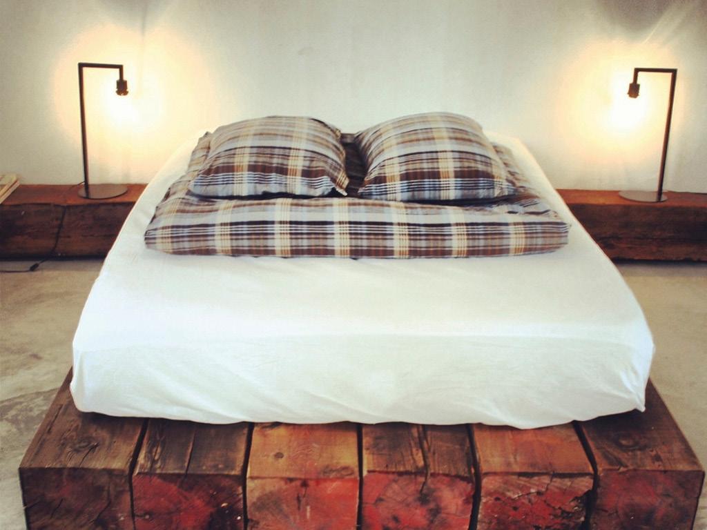 Airbnb - Hôtel Drift à San Jose del Cabo 3