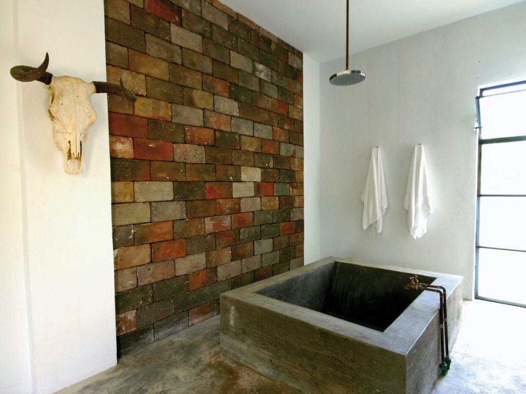 Airbnb - Hôtel Drift à San Jose del Cabo 4