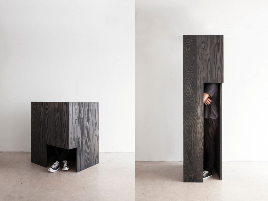 enclose l 39 exposition de design danois paris studio norms architects. Black Bedroom Furniture Sets. Home Design Ideas