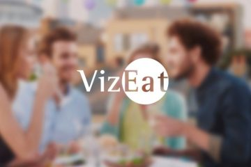 Vizeat - Tables d'hôtes