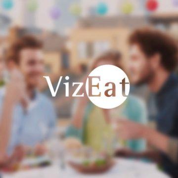 Vizeat, le Airbnb des tables d'hôtes