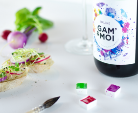 Gam_et_moi_FRONT_cover