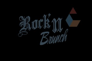 Rock & Brunch