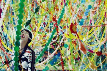 Corée en France - Expo Séoul