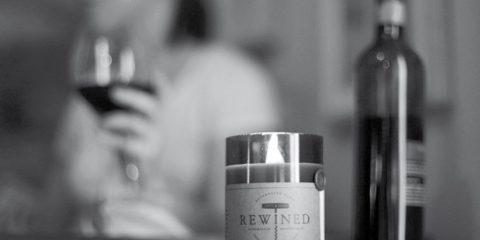 Bougies et savons Rewined 5