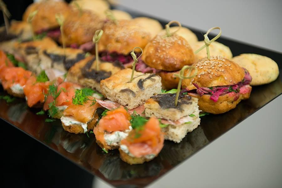 Nouveaux concepts : Restaurant & Epicerie - Noglu 2