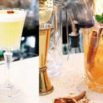5 expériences Cognac proposées par Lauranie Nonotte pour rafraîchir l'été