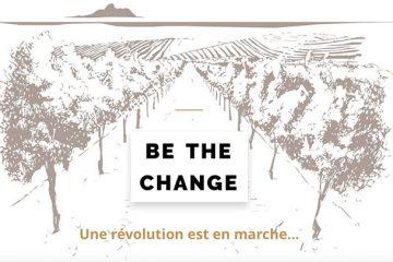 Gérard Bertrand - Identité et packaging vins