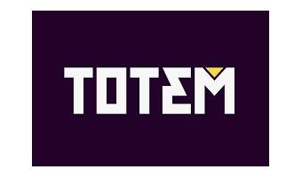 Snack for good - Totem
