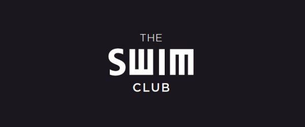 The Swim Club Bordeaux - logo