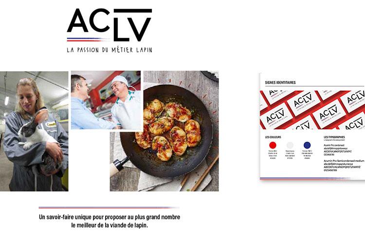ACVL : la passion du métier lapin