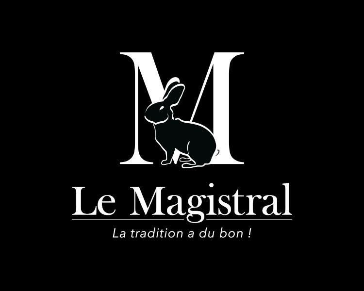 Le Magistral, la tradition a du bon !